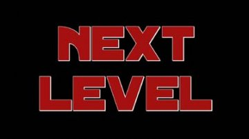next-level-teaser.JPG